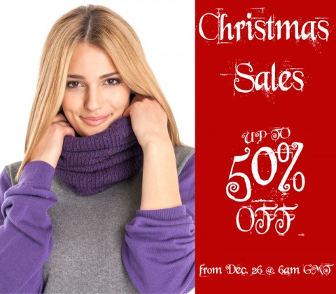 bg-christmas-sales