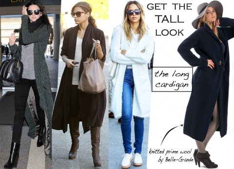 get-the-tall-look-cardigan